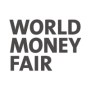 World Money Fair, Berlín