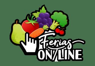 LOGO FERIAS ONLINE-02