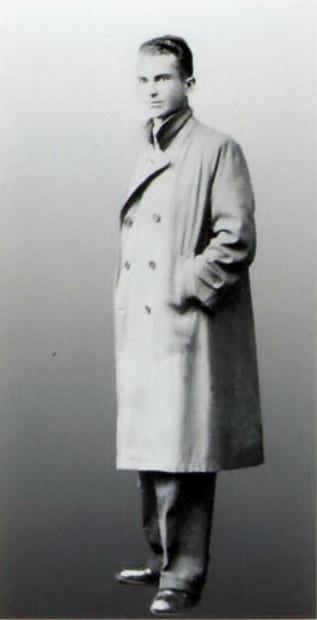 Aghel Papacioc