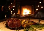 Gastronomisk og kulinarisk nydelse på Godset
