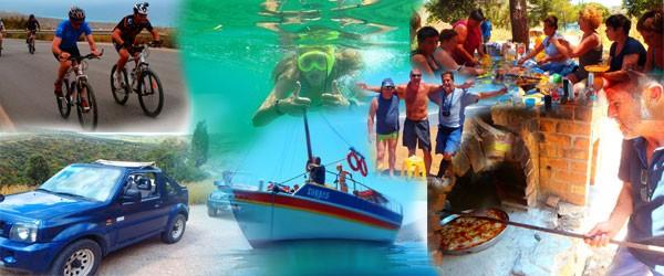 Kreta-Fotos-und-Videos-Uebersicht