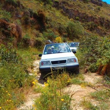 jeep kreta
