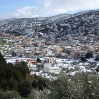 Anogi Kreta