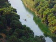 palmen kreta