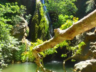 Fotos Kreta