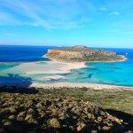 Ferien auf Kreta