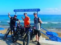 Sommerurlaub-nach-Kreta-Griechenland
