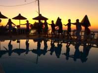 griechischer-tanz-abend