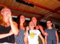 karaoke-abend-im-urlaub-auf-kreta