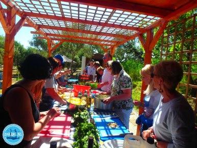 workshops-im-kreta-urlaub-buchen