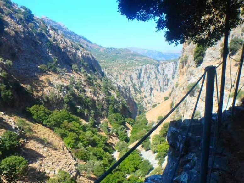 Kreta-im-september