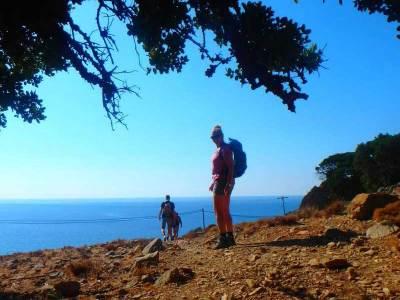 wandern-im-September-auf-kreta