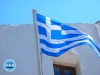 Sommer 2020 - Urlaub auf Kreta Griechenland