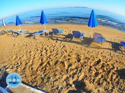 Urlaub-auf-Kreta-Griechenland-activ-kreta-2020