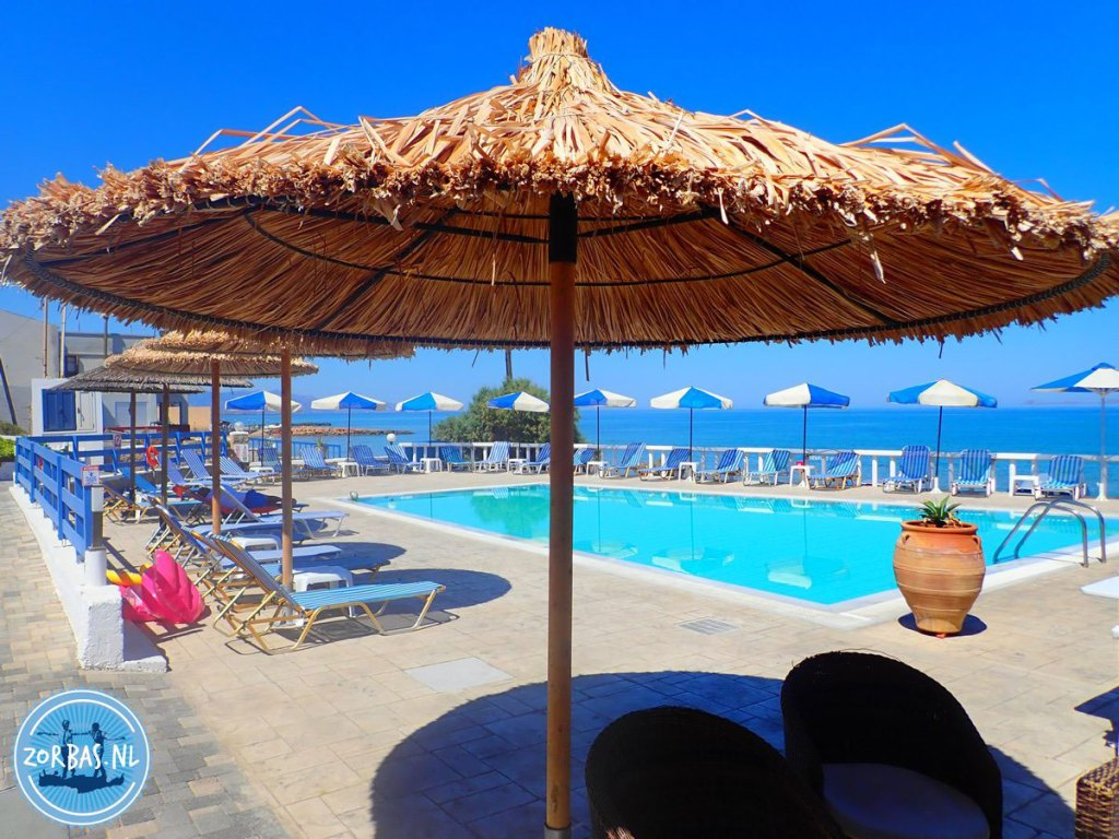 Urlaub-in-Kreta-Zorbas-Island-Apartments
