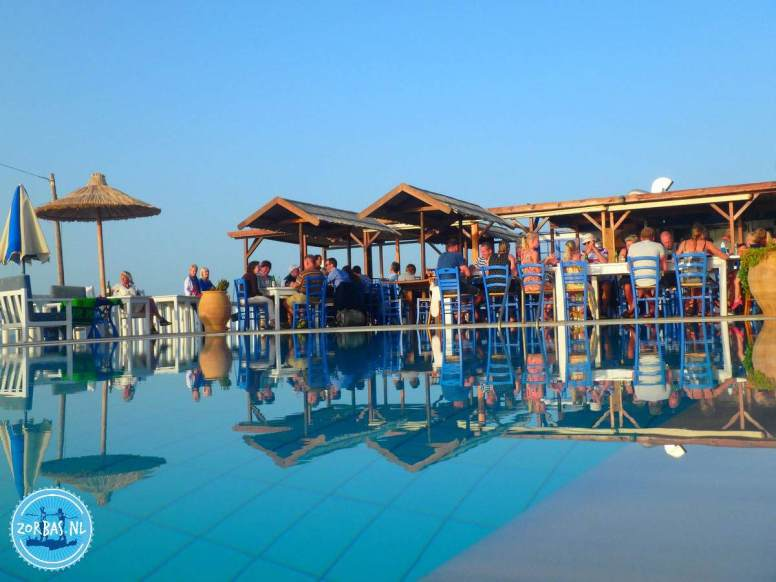 Kreta Griechenland Ferienwohnungen Ausflüge Aktivreisen urlaub wohnungen Aparthotel 15