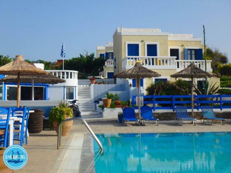 Kreta Griechenland Ferienwohnungen Ausflüge Aktivreisen urlaub wohnungen Aparthotel 256