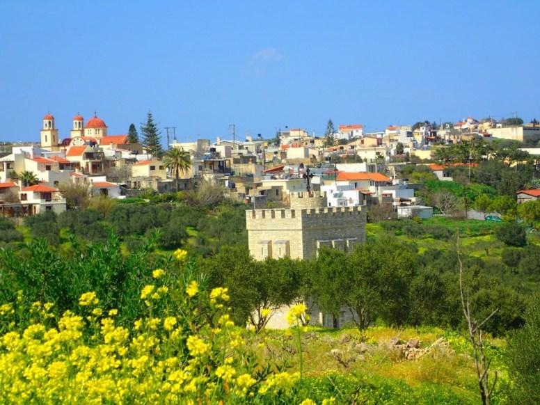 Kreta News - alle Neuigkeiten zu Griechenland Urlaub