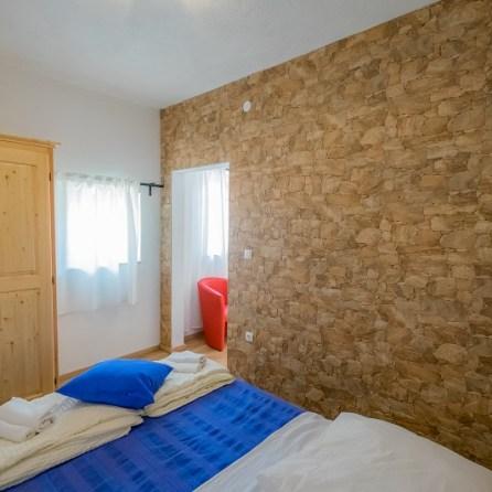 App 3 - Schlafzimmer-Ansicht 3