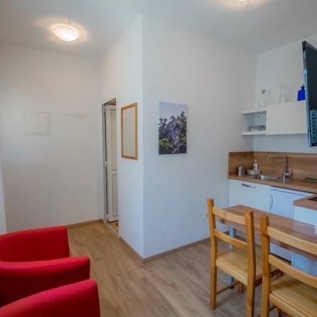 App 3 - Wohnzimmer-Ansicht 2