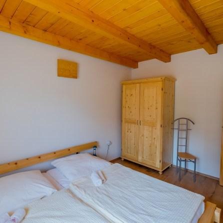 App 1 - Schlafzimmer 1-Ansicht 1