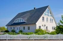 Ferienhaus-Nordsee-002
