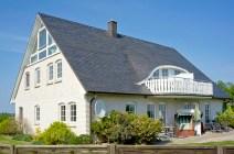 Ferienhaus-Nordsee-003