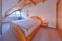 Ferienhaus-Nordsee-043