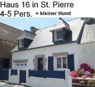 16-2019-Titel-Ferienhaus Bretagne