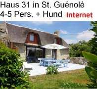 31-2017-Titel-Ferienhaus Bretagne
