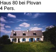 80-Titel