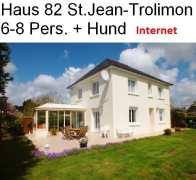 82-Titel-Ferienhaus Bretagne