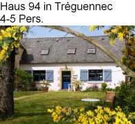 94-2017-Titel-Ferienhaus Bretagne