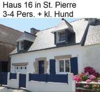 16-neu-2020-Titel-Ferienhaus Bretagne