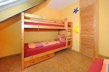 Kinderzimmer - Bild 3