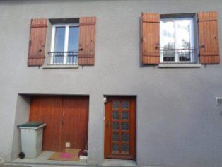 maison-madinay-location (2)