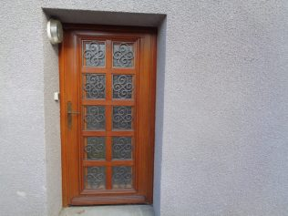 maison-madinay-location (3)