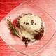 entrecote sauce au roquefort Ferme Auberge Gite Auzkia