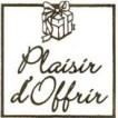 Plaisir d'offrir Ferme de ramon foie gras sud ouest
