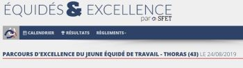 https://www.equides-excellence.fr/