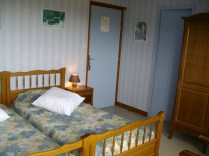 chambre avec vue sur mer SIROCCO 03
