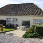 Location gite rural cap gris nez