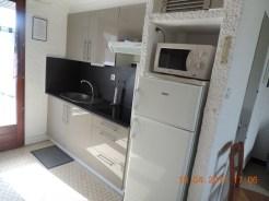 photo Cap Gris Nez appartement 09