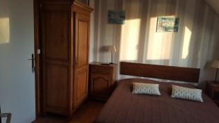photo chambre Alize 02