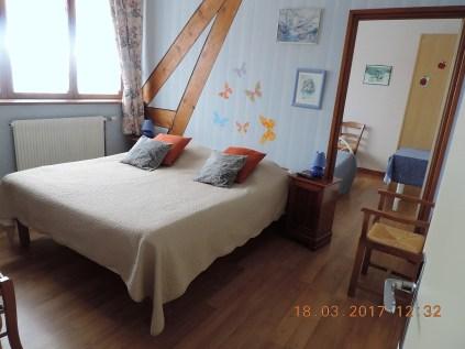 photo chambre Mistral 07