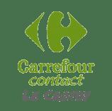 CarrefourCrotoy