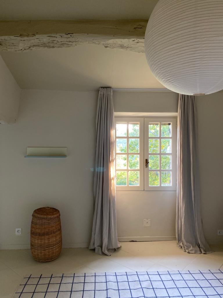 chambre d'hôtes, hotel, bed and breakfast, Provence, southern france,