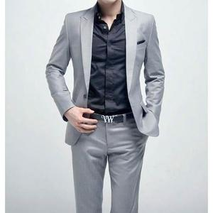 Ensemble Costume Homme Pas Cher 64 Off Free Delivery Test4 Gulforbits Com Sa