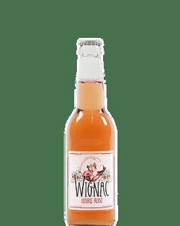 wignac rose