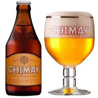 birra-chimay-tappo-bianco-cl33